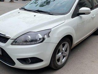 Bán Ford Focus năm sản xuất 2011 còn mới, giá chỉ 315 triệu