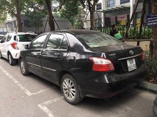 Bán Toyota Vios sản xuất năm 2010 còn mới, giá chỉ 208 triệu