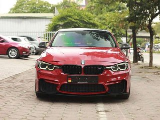 Cần bán lại xe BMW 3 Series 328i năm 2015, xe nhập