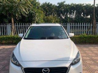 Bán Mazda 3 năm 2018 còn mới giá cạnh tranh