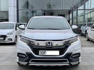 Bán ô tô Honda HR-V năm sản xuất 2018, nhập khẩu nguyên chiếc