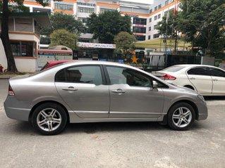 Cần bán gấp Honda Civic năm sản xuất 2007 còn mới