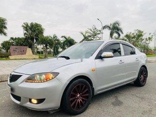 Cần bán lại xe Mazda 3 năm 2004 còn mới