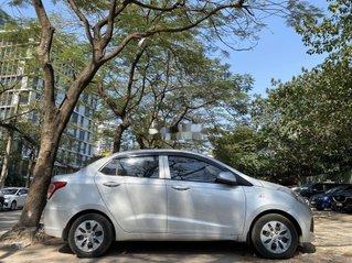 Bán Hyundai Grand i10 năm sản xuất 2017, nhập khẩu nguyên chiếc