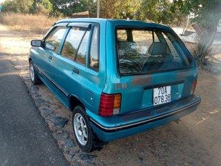Cần bán Kia CD5 sản xuất năm 2002, giá chỉ 68 triệu