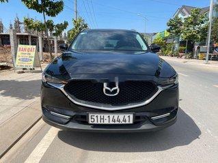 Bán Mazda CX 5 năm 2019 còn mới