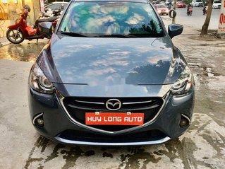 Cần bán xe Mazda 2 năm sản xuất 2016 còn mới, giá chỉ 439 triệu
