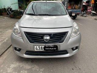 Bán xe Nissan Sunny sản xuất 2013 còn mới, 215tr