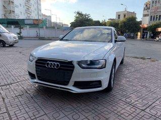 Bán xe Audi A4 năm sản xuất 2016, xe nhập, 890 triệu