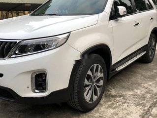 Cần bán Kia Sorento GAT sản xuất 2017, giá mềm