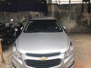 Bán xe Chevrolet Cruze sản xuất năm 2016, số sàn, giá bán 330 triệu
