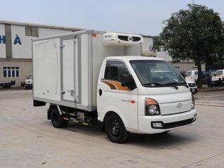 Xe tải 1.5 tấn Hyundai Porter