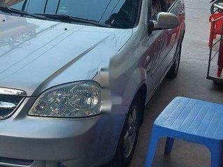 Bán Daewoo Lacetti sản xuất 2010, xe chính chủ giá ưu đãi