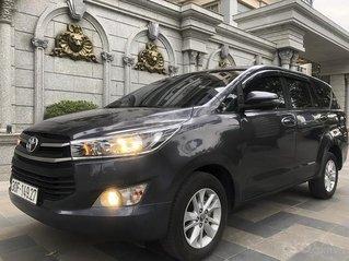Bán ô tô Toyota Innova năm sản xuất 2018 còn mới, giá tốt