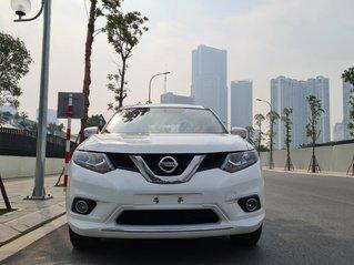 Bán nhanh chiếc Nissan X-Trail 2.0L SL 2WD Premium