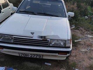 Xe Toyota Camry năm 1985, nhập khẩu giá cạnh tranh