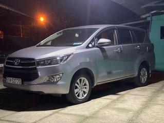 Bán Toyota Innova 2.0G năm 2019, xe giá thấp, động cơ ổn định