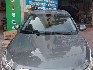 Cần bán xe Daewoo Lacetti sản xuất 2009, nhập khẩu nguyên chiếc, giá tốt
