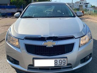 Cần bán xe Chevrolet Cruze LTZ sản xuất 2015