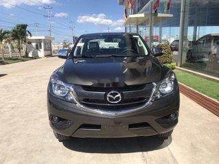 Bán ô tô Mazda BT50 2.2 MT năm sản xuất 2020, nhập khẩu, giá 569tr