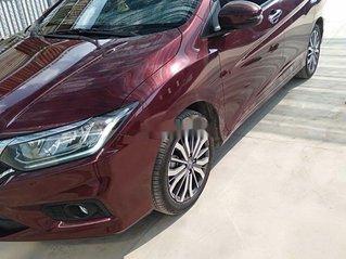 Bán Honda City sản xuất năm 2019 giá cạnh tranh, giá thấp
