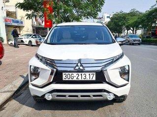 Cần bán xe Mitsubishi Xpander năm sản xuất 2019, nhập khẩu