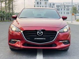 Cần bán Mazda 3 sản xuất năm 2017, giá ưu đãi