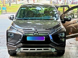 Bán ô tô Mitsubishi Xpander năm 2019, xe nhập