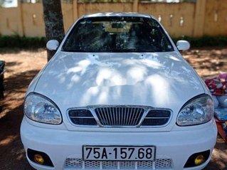 Bán Daewoo Lanos sản xuất năm 2003, nhập khẩu