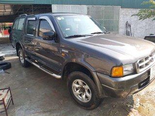 Cần bán lại xe Ford Ranger năm sản xuất 2001