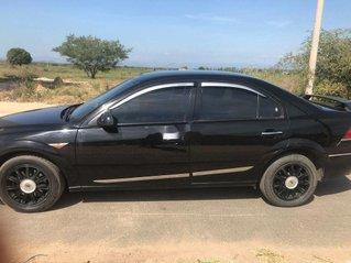 Xe Ford Mondeo AT sản xuất 2003, xe chính chủ