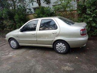 Bán xe Fiat Siena sản xuất 2003, giá cực thấp
