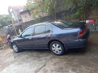 Cần bán Nissan Cefiro năm sản xuất 1996, xe nhập, giá chỉ 95 triệu