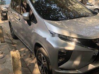 Cần bán lại xe Mitsubishi Xpander năm sản xuất 2019, nhập khẩu, giá chỉ 520 triệu