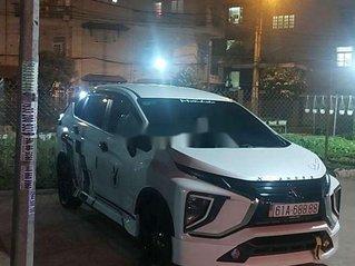 Bán Mitsubishi Xpander sản xuất 2019, nhập khẩu nguyên chiếc