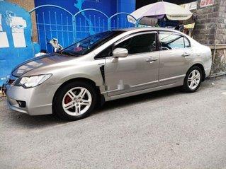 Bán Honda Civic sản xuất năm 2009 còn mới giá cạnh tranh
