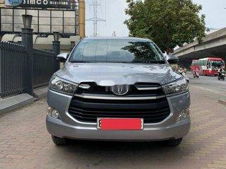 Bán Toyota Innova sản xuất 2018, giá tốt