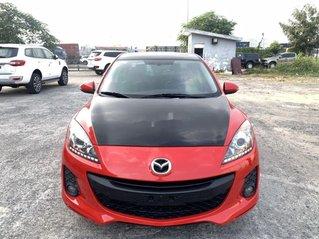 Cần bán lại xe Mazda 3 năm 2014, 405 triệu