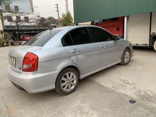 Bán xe Hyundai Verna năm sản xuất 2009, xe nhập, 235 triệu