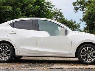 Cần bán xe Mazda 2 sản xuất năm 2019, nhập khẩu nguyên chiếc