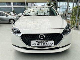 Bán Mazda 2 1.5 năm sản xuất 2020, nhập khẩu nguyên chiếc, 475tr
