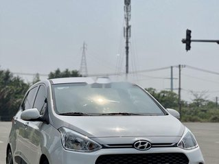 Cần bán xe Hyundai Grand i10 sản xuất năm 2020 xe gia đình