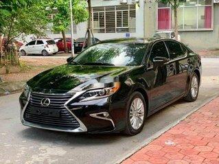 Bán Lexus ES250 sản xuất 2017, nhập khẩu nguyên chiếc