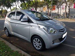 Bán ô tô Hyundai Eon MT sản xuất 2014, nhập khẩu nguyên chiếc