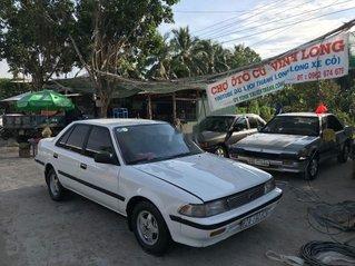 Bán Toyota Corona sản xuất năm 1990, nhập khẩu nguyên chiếc, giá tốt