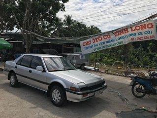 Cần bán xe Honda Accord năm sản xuất 1986, nhập khẩu nguyên chiếc