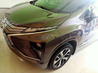 Bán Mitsubishi Xpander năm sản xuất 2019, nhập khẩu nguyên chiếc, 605 triệu
