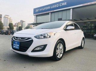 Xe Hyundai i30 1.6AT sản xuất 2014, xe nhập, giá ưu đãi