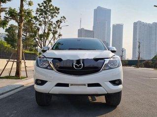Bán ô tô Mazda BT 50 năm sản xuất 2018, nhập khẩu