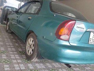 Cần bán xe Daewoo Lanos năm 2004, xe chính chủ